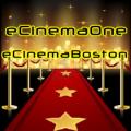 eCinemaOne/eCinemaBoston