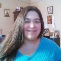Go to the profile of Jessica Archuleta