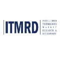 Go to the profile of IT Consultancy Services- ITMRD