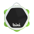 Go to the profile of Bixi