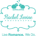Go to the profile of Rachel Levine Photography