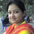 Go to the profile of Ramya sri