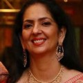 Go to the profile of Priya S Tandon
