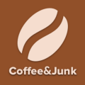 Go to Coffee&Junk