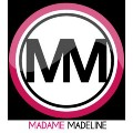 Go to the profile of Madame Madeline