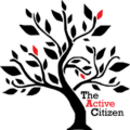 Go to the profile of The Active Citizen