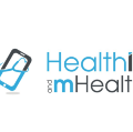 Healthcare Informatics and Mobile Health Blog