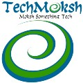Go to the profile of TechM@ksh