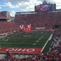 Students of Ohio State