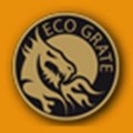 Go to the profile of ecograte.ie