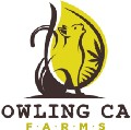 Go to the profile of Howling Cat Farms