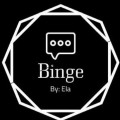 Go to the profile of Binge