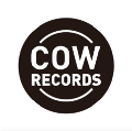 Go to the profile of COW Records