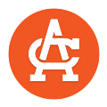Go to the profile of AC Karma Sports