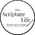 Go to the profile of ScriptureLife blog