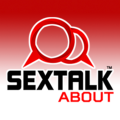 Go to the profile of Sex Talk About