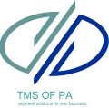Go to the profile of Total Merchant Svcs of PA