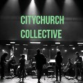 Go to the profile of CityChurch Collective