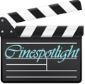 Go to the profile of cinespot light