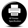 Go to the profile of HP Printer Support