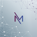 Go to the profile of MPCX Platform