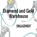 Go to the profile of Diamond and Gold Warhouse