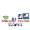 Go to the profile of Marwari Techie