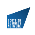 Go to the profile of Scottish Business Network