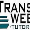 Go to the profile of Transweb E Tutors
