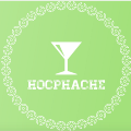 Go to the profile of hocphachecomvn
