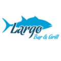 Go to the profile of Largo Bar and Grill