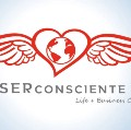 Serconsciente coaching
