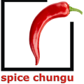 Go to the profile of Spice Chungu
