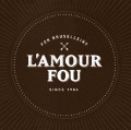 Go to the profile of L'Amour Fou