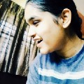 Go to the profile of Niyati Parmar