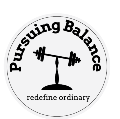 Pursuing Balance