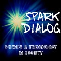 Go to the profile of SparkDialog Podcasts