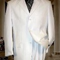 Go to the profile of Vintage Mens Suits