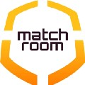 Go to the profile of Matchroom