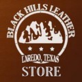 Go to the profile of Black Hills Leather