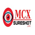Go to the profile of Mcx Sureshot