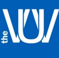 Go to the profile of Village Voice Union