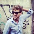 Go to the profile of Pavel Ciobanu
