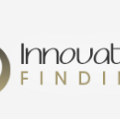 Go to the profile of Innovative Finding