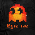 Go to the profile of Homeless Byte