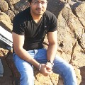 Go to the profile of Kunal Ailani