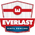 Go to the profile of Everlast Vinyl Fencing of Calgary