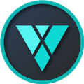 Go to the profile of XTRABYTES™ (XBY)