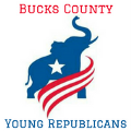 Go to the profile of Bucks County Young Republicans