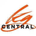 Go to the profile of KGcentral